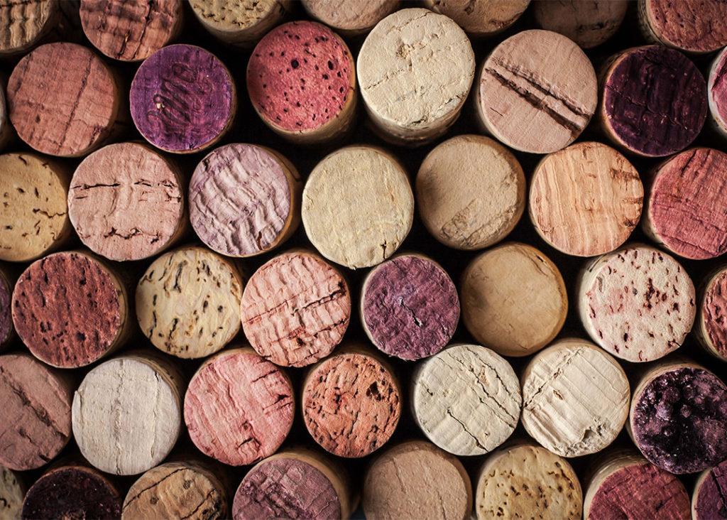 Pinot Noir That's Not To Be Forgotten! | 10/4 – 10/10/21