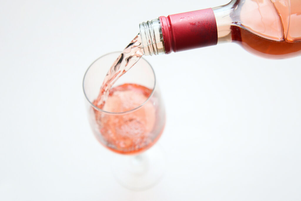 Massive Bottles of a Deeply Unique Mediterranean Wine | 6/8 –  6/13/21